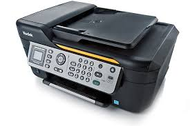 Kodak ESP Office 2170 Driver Printer Download