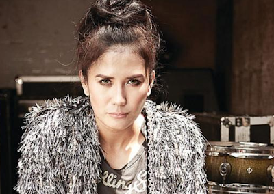 Download Kumpulan Lagu Nicky Astria Mp3 Terpopuler Full Album