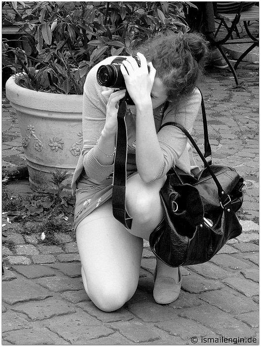 Photographer © Foto: İsmail Engin, 2012