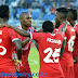 SIMBA SC WAENDA KUWEKA KAMBI IRINGA MECHI NA NJOMBE MJI FC JUMANNE SABA SABA