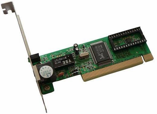 8139d realtek driver download free realtek 8139d ethernet driver free.