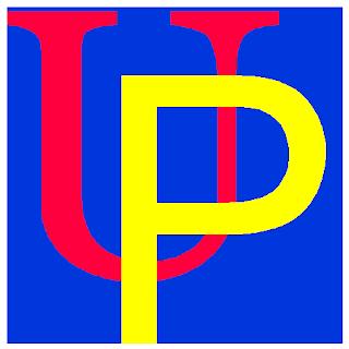 logo blog Unitro Pulsa