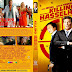 Killing Hasselhoff DVD Cover