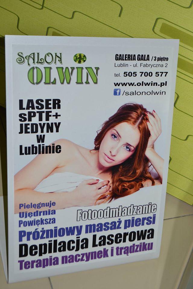 Spotkanie blogerek w Lublinie