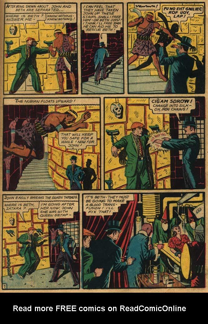 Action Comics (1938) 17 Page 60