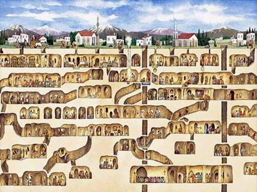 01-Derinkuyu-Anatolia-Turkey-Secret-Underground-Cities-Architecture-www-designstack-co