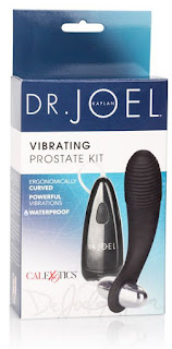 http://www.adonisent.com/store/store.php/products/dr-joel-kaplan-wired-remote-vibrating-prostate-kit-waterproof