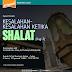[Audio] Kesalahan-Kesalahan Ketika Shalat (Bag. 3) - Al-Ustadz Abu Ishaq At-Thubany