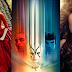 Confira os próximos lançamentos da Sony, Paramount e Universal em Home Entertainment