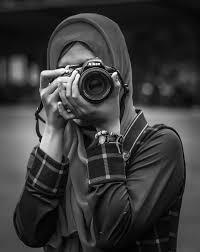 Tutorial Fotografi Pdf