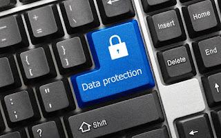 Σχεδόν 1,5 δισεκ. αρχεία με ευαίσθητα δεδομένα κυκλοφορούν ελεύθερα στο διαδίκτυο
