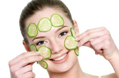 Top Five Acne Remedies