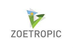 Zeotropic Pro 1.4.93 Full Apk Terbaru
