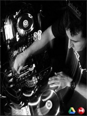 DJ Ronaldinho - Top Hits 20 Julho MP3
