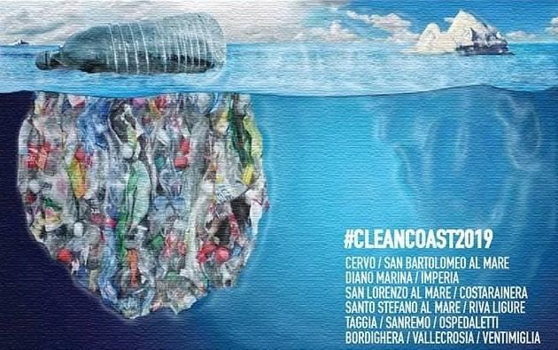 Clean Coast 2019