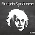 The Einstein Syndrome   Parenting