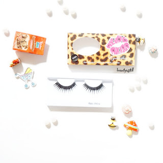 review-aldo-akira-eyelashes-gaga.jpg