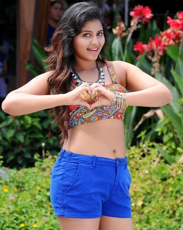 Beautiful Model Anjali Full Hd Wallpapers Bollywood Gallery Co
