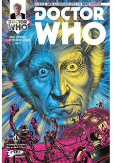 https://forbiddenplanet.com/205557-doctor-who-3rd-doctor-1-boo-cook-forbidden-planetjetpack-comics-exclusive-signed-edition-variant/?utm_source=products&utm_medium=feed&affid=tardis