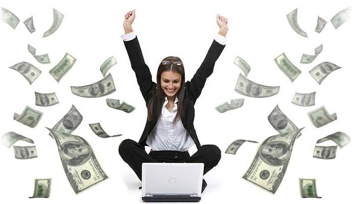 earn money online in Bangladesh