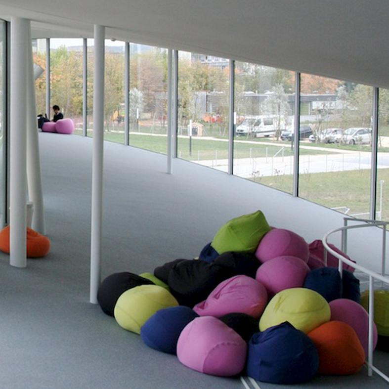 schaeresteipapier wohnen mit kinder teil 2. Black Bedroom Furniture Sets. Home Design Ideas