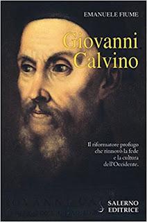 Calvino PDF