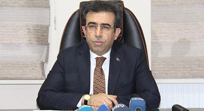 PKK'nın sözde 'Amed eyalet ve bölge sorumluları' öldürüldü