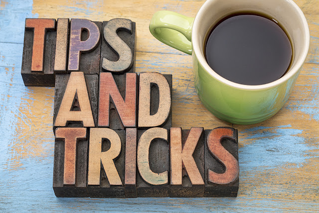 8 trucuri simple care iti vor face viata mai usoara