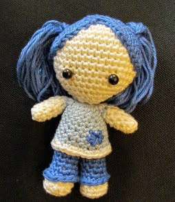 http://knotart.files.wordpress.com/2014/07/crochet-dollydoll-free.pdf