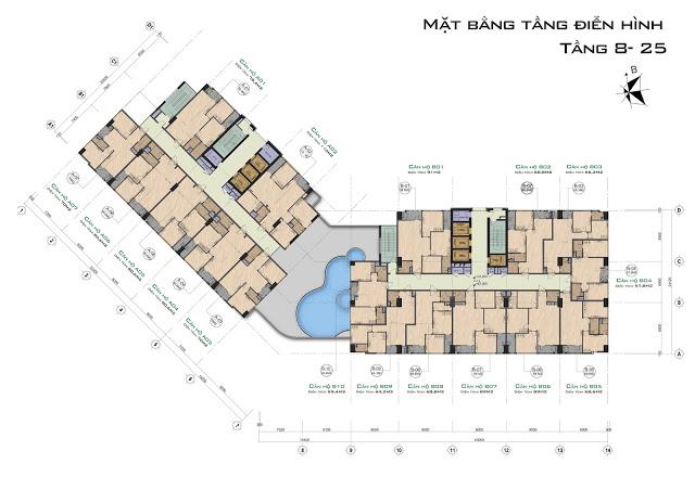 mat-bang-tang-8-25