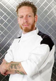 Charlie McKay