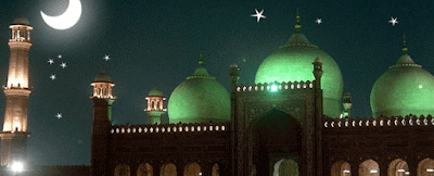 bakra eid wallpapers download, Bakrid pictures