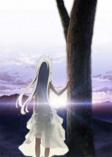 Download [OST] Ano Hi Mita Hana no Namae wo Bokutachi wa Mada Shiranai. (Movie) Full Version