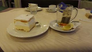 Cake+Bled+lake