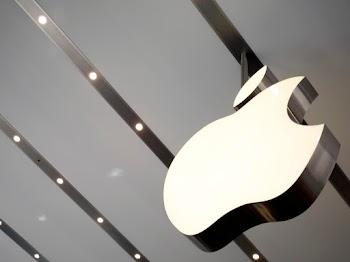 Συνεχίζουν να είναι χαμηλές οι πωλήσεις της Apple