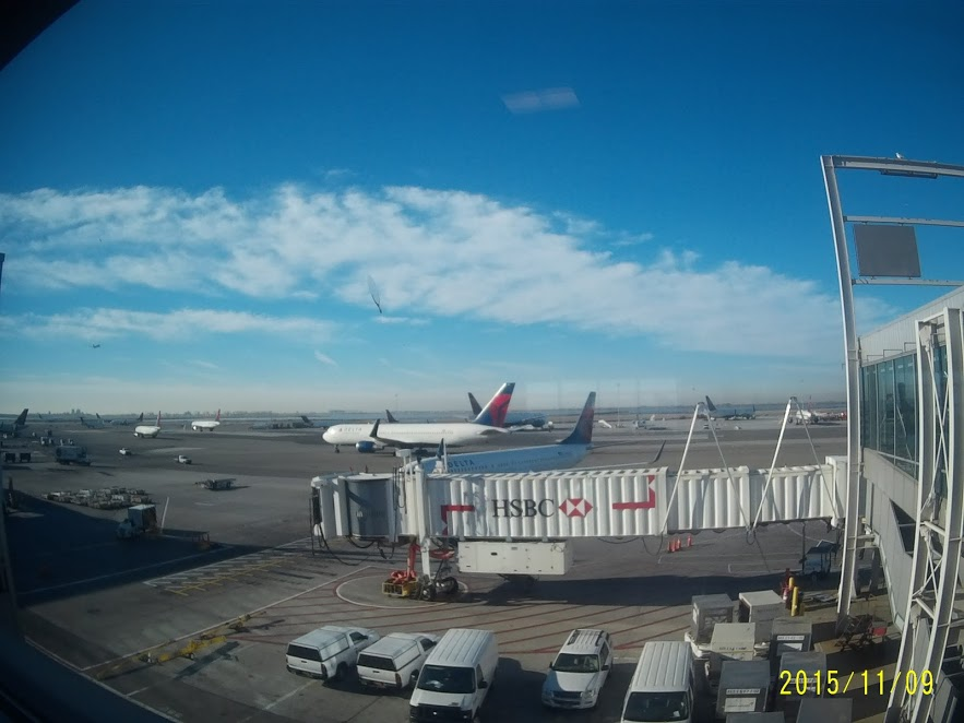 Aeroporto de Congonhas São Paulo Brasil