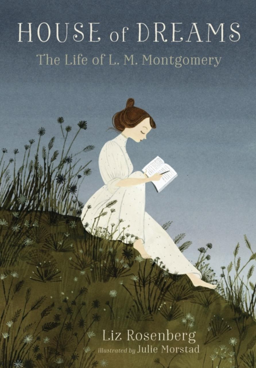 Teen Historical Fiction BellaOnBooks's Blog