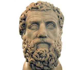 https://commons.wikimedia.org/wiki/File:Archilochus_01_pushkin.jpg