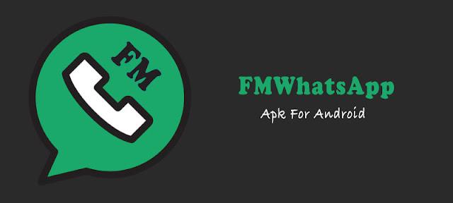 Berikut ini adalah pembaruan fitur dari FMWhatsApp Versi 7.90 baca selengkapnya untuk mengetahui detail pembaruan sebelum download file com.fmwhatsapp apk.