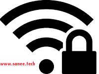Cara Merubah Password Wifi Pada Android