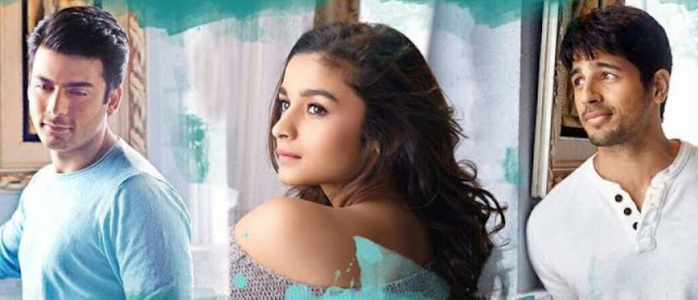 Kapoor & Sons (2016): Bolna Song Video | Alia Bhatt | Sidharth Malhotra | Asees | Tanishk