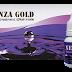 √ Luar Biasa Testimoni Xenza Gold Untuk Penyakit Yang Satu Ini | Herballove