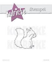https://www.kulricke.de/de/product_info.php?info=p729_eichhoernchen--maxi--medium--stempel-und-stanzen-set.html
