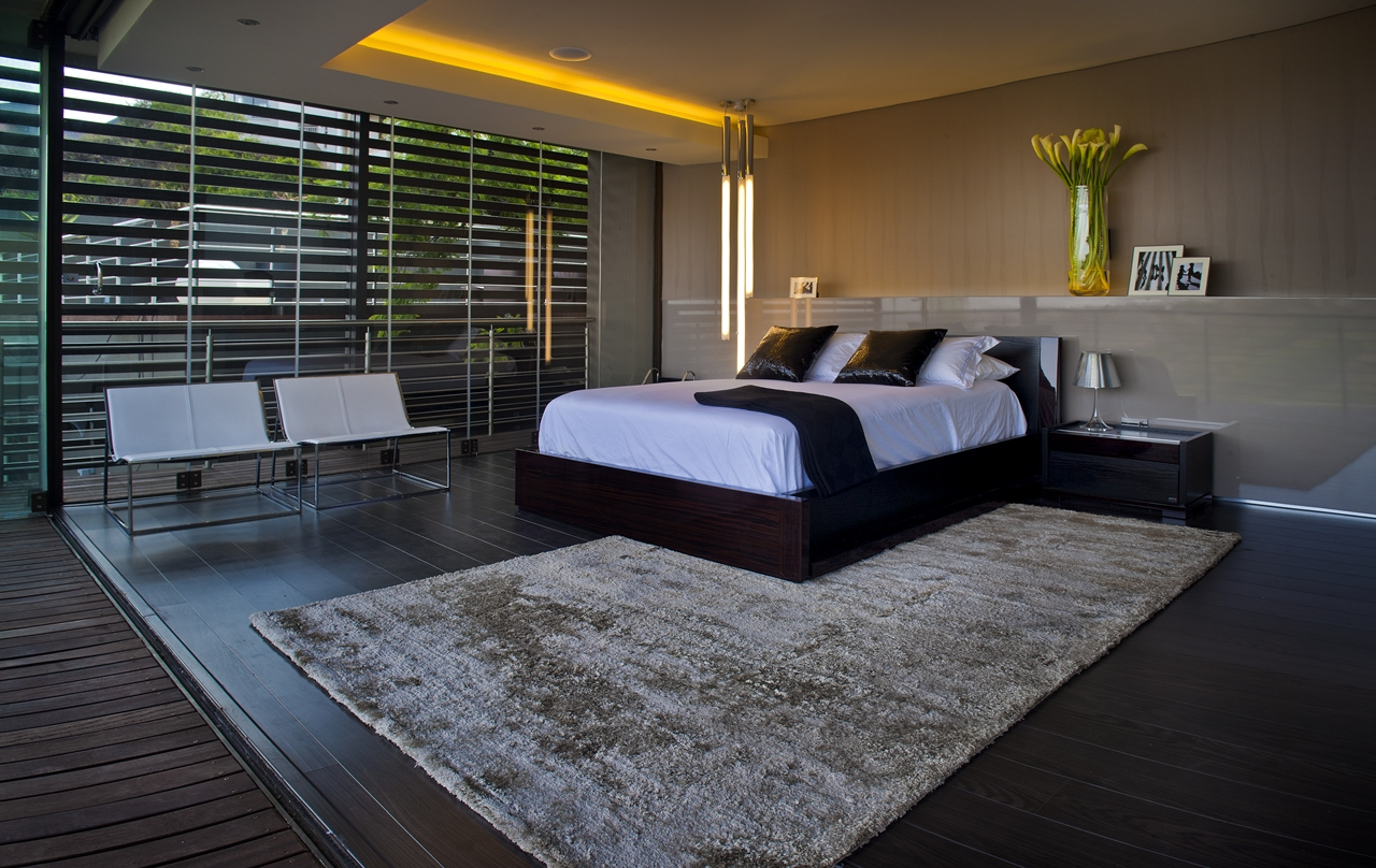 Bedroom Design Ideas South Africa World Of Architecture Mansion Houses As Castles Of 21st