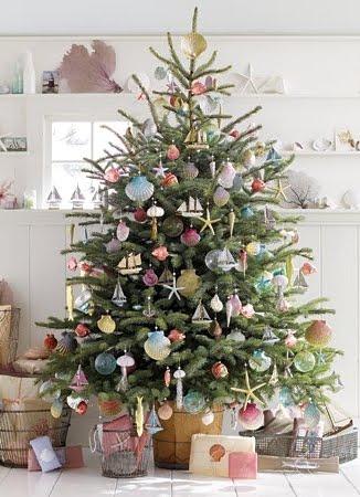 Martha Stewart Christmas