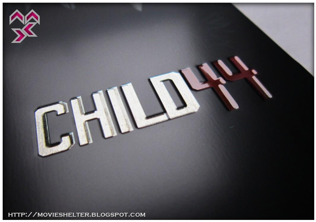Movie Shelter: Destination Point for Movies: Child 44 - Full Slip ...
