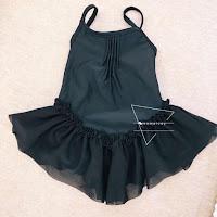 https://www.aliexpress.com/store/product/2018-Cute-Kids-Baby-Girls-Tutu-Dresses-Mom-and-Kids-Bikini-Summer-Sleeveless-Beachwear-Ruffled-Bathing/3190029_32849468614.html?spm=2114.12010608.0.0.6c374717ebKB45