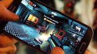 40 Giochi offline da giocare senza internet su Android e iPhone