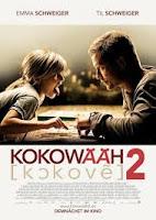 Kokowaah 2 (02/04)