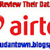 Get Airtel 750mb For N500 & 1.5GB For N1000 Valid For 30days